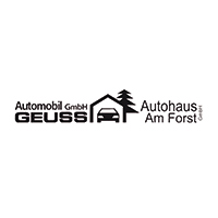 automobil geuss