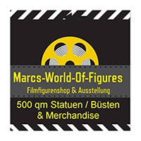 marcs world of figures
