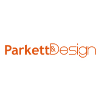 Parkett & Design Weiden